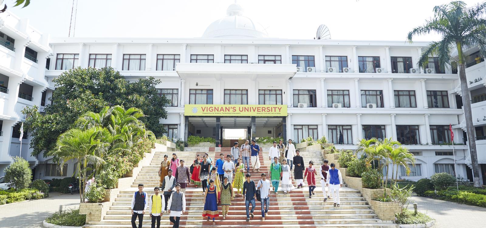 University-Img